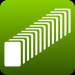 Mahjong Flush Drill