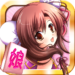 Mahjong Girls :Pretty&Sexy PZL