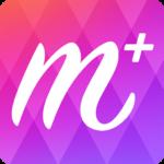 MakeupPlus – Your Own Virtual Makeup Artist