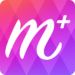 MakeupPlus – Your Own Virtual Makeup Artist