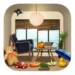 Messy House : Hidden Object