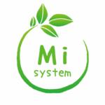 Mi System