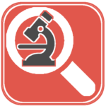 Microscope(Magnifying glass)
