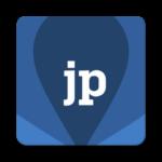 Min JP