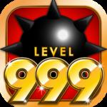 Minesweeper Lv999