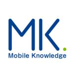 モバイルナレッジ(Mobile Knowledge)