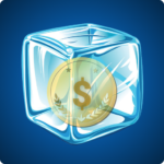 Money Cube – PayPal Cash & Free Gift Cards