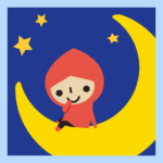 Moon Style – Period and Ovulation tracker