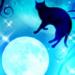 Moon&Blackcat Kirakira(FREE)