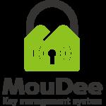 MouDeeApp