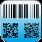 複数バーコードリーダー(MultiBarcode)