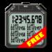 MultiStopWatchSS Free byNSDev