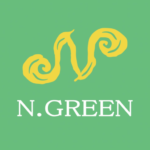 N.GREEN