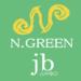 N.GREEN-jb エヌグリーンジャンボ