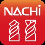 NACHI Tool Solutions