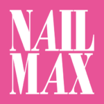 NAIL MAX -ネイルマックス-ネイル情報誌