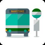 NAVITIME Bus Transit JAPAN