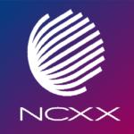 NCXX Racing