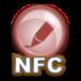 NFC書込み部長