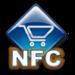 NFCカードショップ(ベータ版)