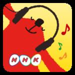 NHK Radio RADIRU*RADIRU