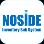 NOSiDE Inventory Sub System