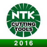 NTK CUTTING TOOLS PRODUCTS