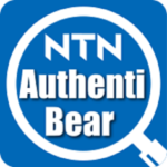 NTN Authenti Bear