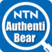 NTN Authenti Bear