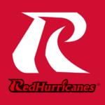 NTTドコモレッドハリケーンズ公式アプリ