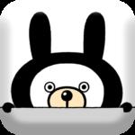 【公式】NTT西日本 CLUB NTT-Westアプリ