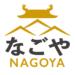 Nagoya Navi