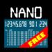 NanoStopWatchFree byNSDev