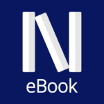 Neowing eBook Reader