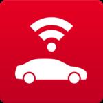 NissanConnect マイカーアプリ