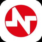 Nobuta Group