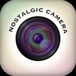 Nostalgic Camera