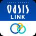 OASIS LINK