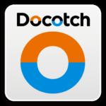ドコッチ(OS5.1~)~子どもはもっと自由になっていい~