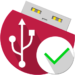 OTG USB Host Checker