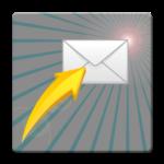 OneTapMail