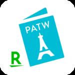 PATW – Find Travel Brochures