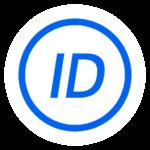 PAY ID – お支払いアプリ