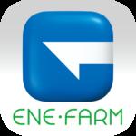 エネファームアプリ