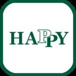 ハピーアプリ