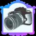 ミラーカメラ