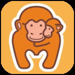 盛岡市動物公園 自分で作る動物図鑑