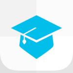 トレタン! – 大学ライフをもっと充実させるアプリ