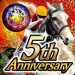 パズルダービー ~競馬×パズル!無料で遊べる競馬ゲーム!~