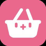 チラシプラス-地域のチラシと特売・生活情報お届けアプリ-